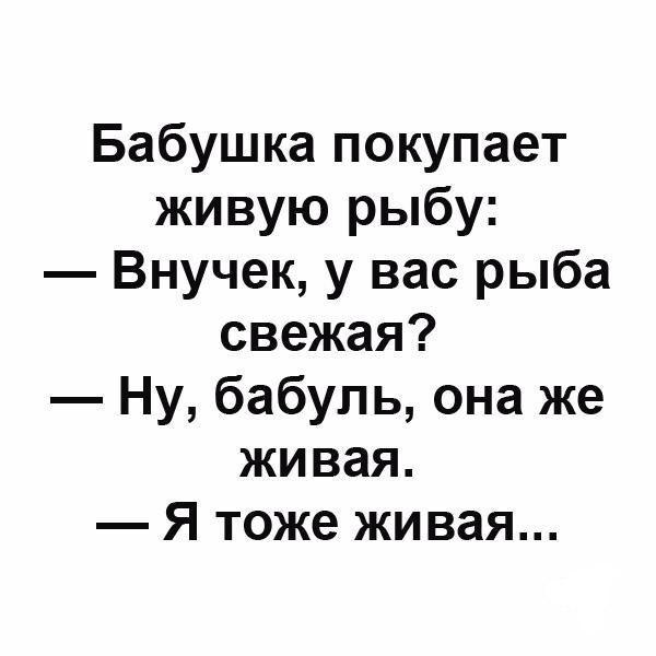https://pp.userapi.com/c543101/v543101927/33b9a/rnCC7PGP-H0.jpg