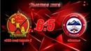 СКА-нефтяник-2 - Саяны - 65. Обзор матча