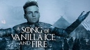 A Song of Vanilla Ice and Fire - Game of Thrones x Ice Ice Baby (Full song)