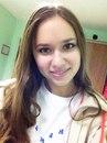 Aliya Gabdulbarova фото #32