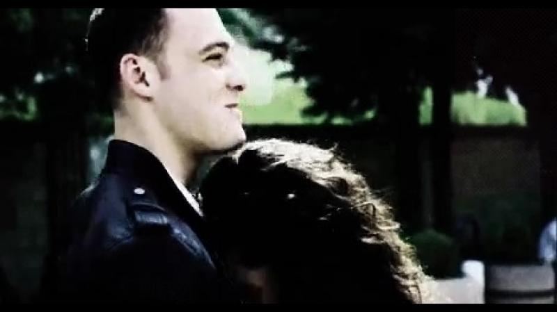 Lovely couple with temperament - 02.07.2013 - GüneşiBeklerken zeyker zeynepinbabası handedoğandemir kerembürsin