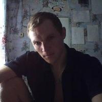 Влад Гудков, 27 сентября , Заинск, id203404165