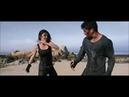 ريمكس عربي انفجار 🔥 H.C.Y _ Ainfijar ( Best Arabic Trap )