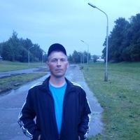 Dimon Belyaev