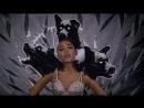 Ariana Grande - God is a woman.mp4