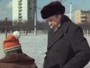 Дни хирурга Мишкина. 2 серия (1976)