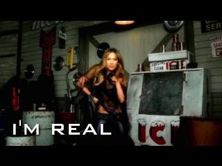 Jennifer Lopez - The Evolution of JLo (Megamix 2011) HD 720p