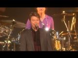 David Bowie, David Gilmour &amp Richard Wright - Arnold Layne (Live at the Royal Albert Hall)
