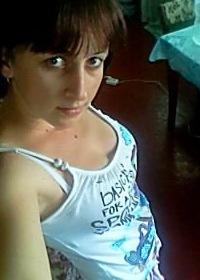 Кристина Терещенко, 25 июня , Славянск-на-Кубани, id176107865