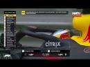 Формула 1. 2018. 14/21. Гран-при Италии. Гонка 02.09 2018 HD 720 50 fps смотреть онлайн бесплатно в хорошем качестве