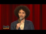 Stand Up: Дмитрий Романов - О хитрости