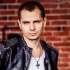 Evgeny Guzun