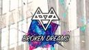 NEFFEX Broken Dreams Copyright Free