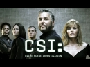 CSI Лас-Вегас s13e01-11 DVO