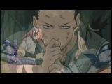 Наруто 1 сезон 119 серия (профессиональная озвучка 2x2)