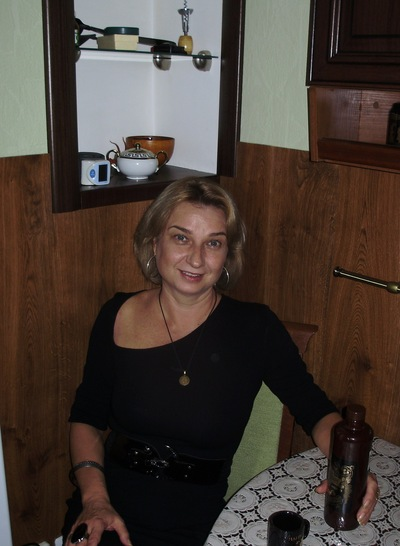 Оксана Складная, 9 августа 1987, Гомель, id186659460