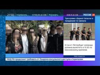 В Неаполе врачи закрыли отделение больницы и пошли на вечеринку