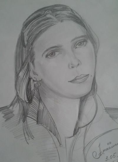 Натали Жилина, 16 марта , Мариуполь, id15300049