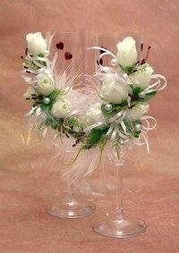 Приглашаю всех.  3 сен 2011.  Свадебные штучки для самых модных невест. http://vkontakte.ru/club29927459.