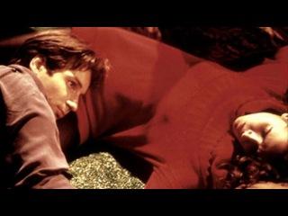 Дневники 'Красной туфельки' / Red Shoe Diaries (1992) — эротика на Tvzavr