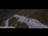 Pakito &amp Snap! - Living is Dancer 2K18 (Tony Igy Mushup) (httpsvk.comvidchelny)