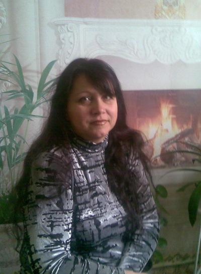 Ира Шишкина, 10 января , Санкт-Петербург, id195478125