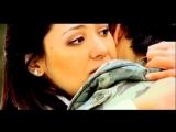 Soginch (uzbek film)  Согинч (узбекфильм)