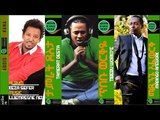 Best of Tamerat Desta Tibebu workiye and Madingo afework