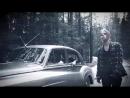 Джанни Родари - Утекай - YouTube (360p)