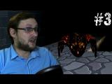 Kuplinov Play – Spooky's House of Jump Scares – Сама внезапность! # 3