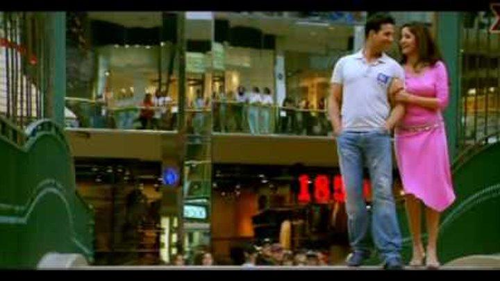 Tum Jaate Jaate Jaana (Full HD 720p) Ft. Akshay Kumar Katrina Kaif Sonu Nigam