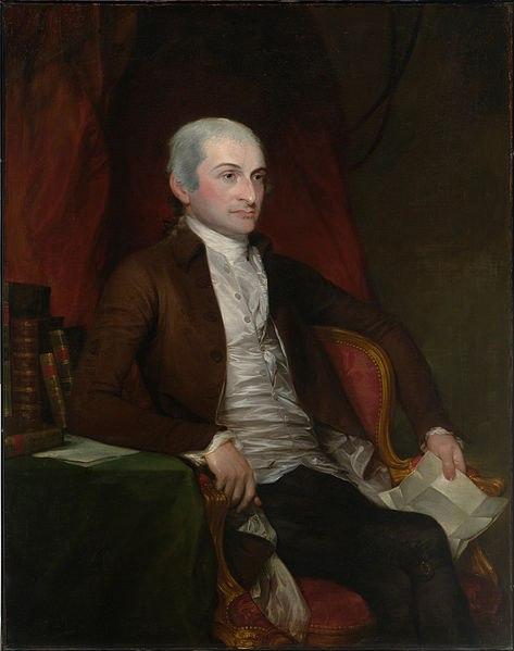 Война за независимость сша 1775 1783