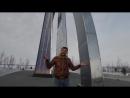 КАК ЖИВУТ на Ямале В главной роли Поехавший • travel blog