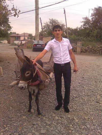 Елмадин Тагиев, 27 августа , id108428120