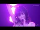 Michishige Sayumi ♪ Kira Kira wa 1nichi ni Shite Narazu! (VIVA LA POP 06/05/2018)
