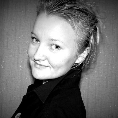 Ольга Шеина, 13 ноября 1990, Новочеркасск, id71422444