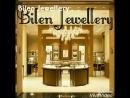 Bilen Jewellery 15 mp4