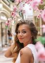 Катя Адушкина фото #32