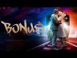 BONUS. Первый в России рэп-сериал