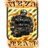 [NEVA-TEAM] клан