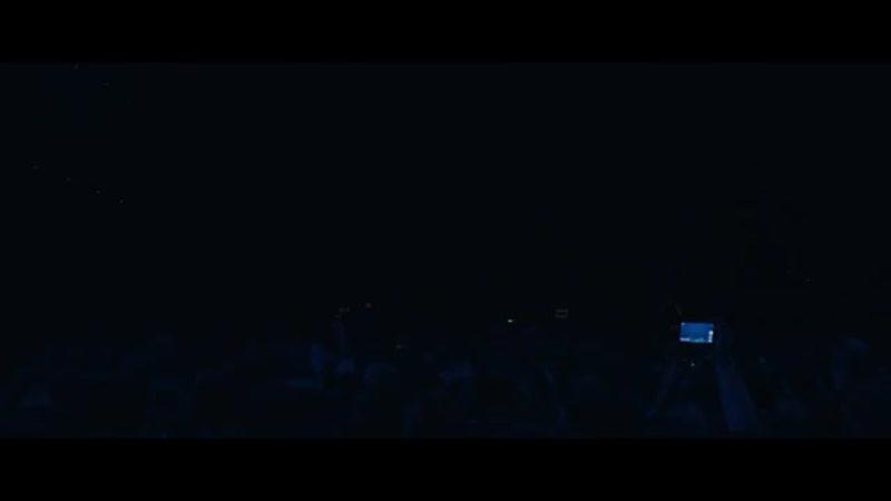 Би-2 – Скользкие улицы (Горизонт событий LIVE)