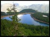 Albanian wonders