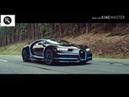Ye lili ye Lila /remix/2018/with/ Bugatti Creon/ 400 new