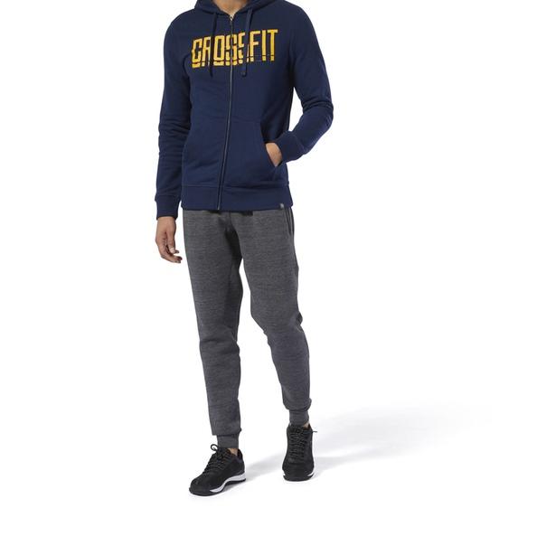 Спортивные брюки Reebok CrossFit® Doubleknit