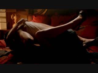 Natalie martinez nude - matador s01e05 (2014) hd 1080p web-dl watch online