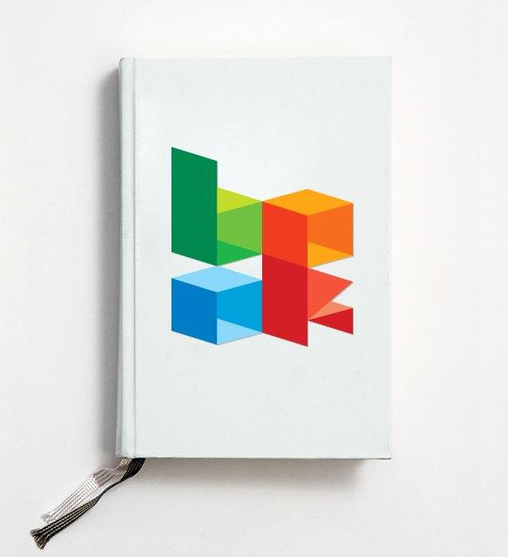 Download cubefont font (typeface)