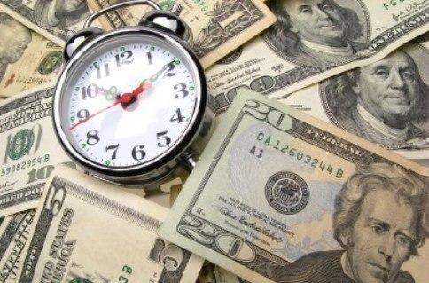 20 принципов личного финансирования и богатства:1. Если вам не хвата