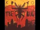 The Bug _ Warrior Queen - Poison Dart