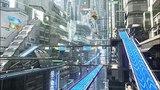 Adrian Arnese interview - Final Fantasy XIII-2 - Video Dailymotion