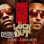 Waka Flocka Flame альбом Lock Out